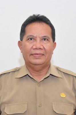 Fery Setyawan Amadhy, S.Pd