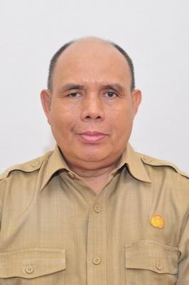 Drs. H. Zainuddin, M.Pd