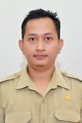 Difi Irfansyah, S.Kom