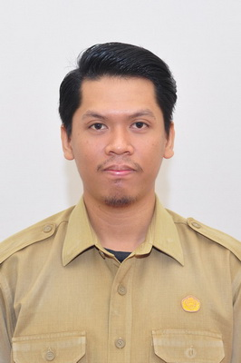 Muhammad Hendra Prayoga, S.E